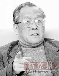 佘祥林案剖析:冤案折射传统司法思维之弊