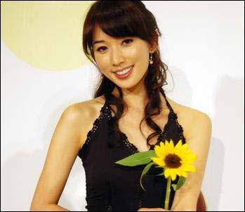 亚美少妇人体艺术_林志玲加盟日本最大经纪公司进影视圈(组图)