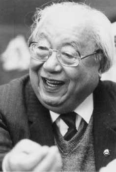 著名学者费孝通辞世遗体告别仪式将于29日举行
