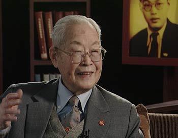 中国核医学之父王世真:想做的事情要做到底