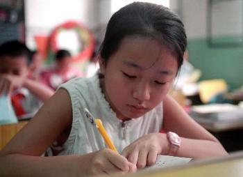 专家称北京流动人口不会无限扩张08年后将下降