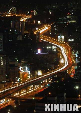 两岸民间展开赴台游磋商上海旅游业者下月访台