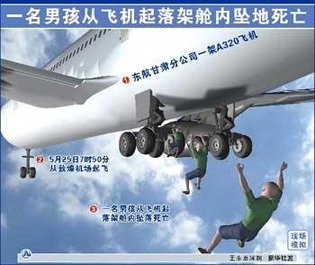 敦煌机场坠人事件:专家称监护人应承担主要责任