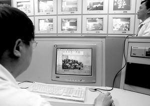 北京考点制订应急措施1分钟可疏散考生出考场