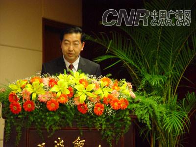 浙江11市市长亮相浙洽会与中外媒体对话(组图)