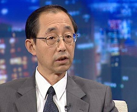 新闻会客厅:陈云与中国三代领导人