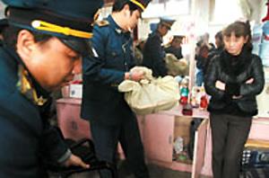 北京发布首个城市角落调查建议加快改造步伐