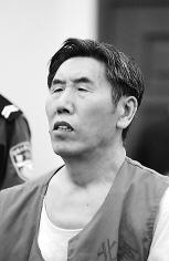 六旬翁输液管勒死社区女医生(组图)