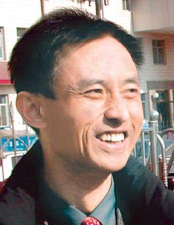 河北唐山7名民警刑讯逼供炮制冤案被判刑(图)