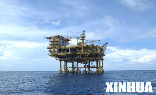 中海油表示:撤回并购优尼科的报价并非经济因素(组图)