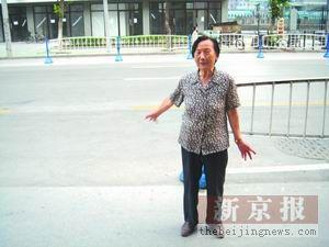 南京大屠杀真相68年较量:幸存者被诬做假证