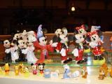 组图:香港迪斯尼乐园纪念品