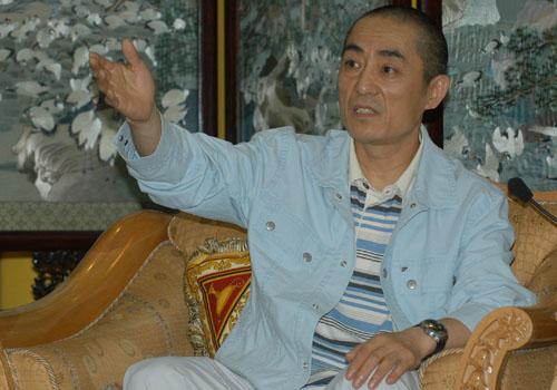 中国电影百年 红河电影节