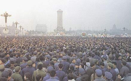 第五个五年计划(1976年-1985年)