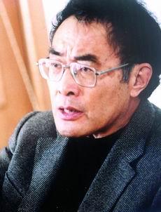新浪网就巴金逝世连线著名作家陆天明
