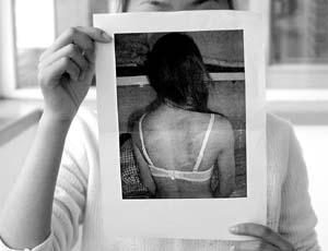 新闻热点:13岁死亡女孩日记痛陈校园暴力(图)