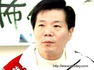 台湾高捷案重要关系人刘炳伟本周将返台(图)
