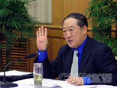甘肃省委将通报检查出的违背干部任用条例现象