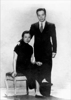 广东改革开放先驱原省委第一书记任仲夷逝世
