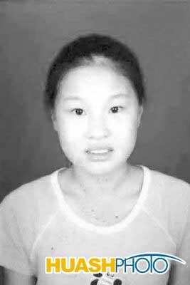 7名聋哑学生神秘失踪