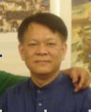 台湾中华传播管理学会秘书长王尚文