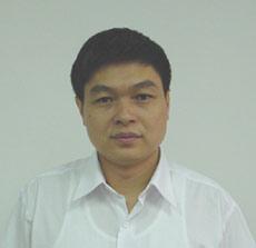 厦门大学台湾研究中心经济研究室主任李非