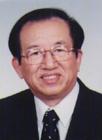 政协北京市第十届委员会副主席:朱相远