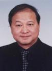 政协北京市第十届委员会副主席:张和平