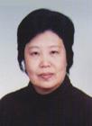 政协北京市第十届委员会副主席:唐晓青