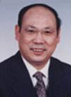 政协北京市第十届委员会秘书长兼办公厅主任:李建华