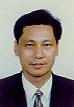 北京市第十二届人民代表大会常委会领导名单