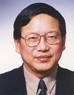 北京市第十二届人民代表大会常委会领导名单(2)