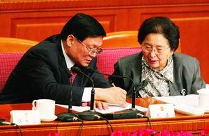 北京计划2010年第三产业比重过七成