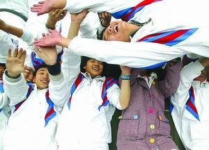 北京政协委员建议开发网络平台共享教育资源