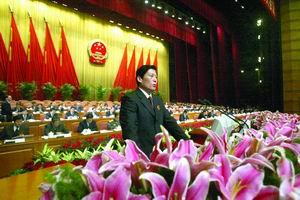 北京检察院代检察长称讯问录音将推广到基层