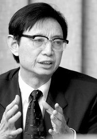 尹明善:5年内中国车价接轨国际