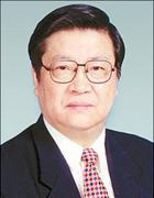 中共河北省委书记白克明简历
