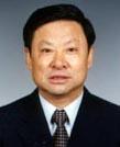 中共内蒙古自治区党委书记储波简历