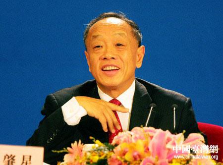 李肇星谈普京访华及中国与美俄日等国关系