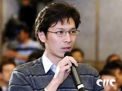 发改委:我国农村土地征占用制度亟需进行改革