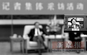 民盟中央主席蒋树声:职业教育五年投入百亿太少