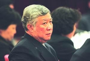 北京高院院长秦正安建议强制执行单独立法
