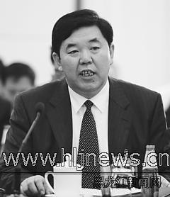 孙升昌代表:支持资源型城市发展循环经济