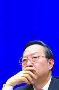 安监总局建议修法加大对发生事故煤矿惩罚力度