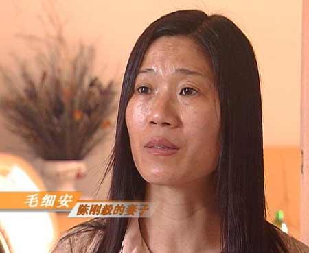 患癌工程师陈刚毅的援藏梦:7次化疗期间4次进藏