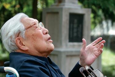 """""""无线电之父""""马可尼在上海(附照片)"""