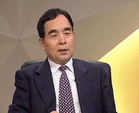 国家新闻出版总署副署长柳斌杰谈出版体制改革