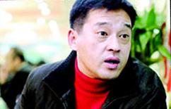 前国脚大王涛在江滩酒吧遭殴
