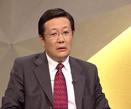 财政部副部长谈财政支出:一年如何花3.8万亿