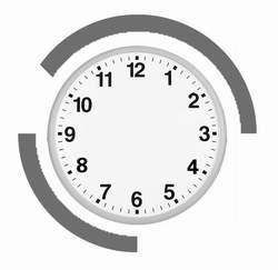 东西城将试行居民分时电价 晚上断电可叫电急